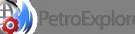 PetroExplorer.com Beta Test Launches