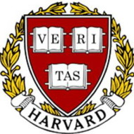 "R7 Solutions Updates Nuclear ""Blast Map"" Application for Harvard University"