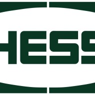Completion of Service Delivery for GeoInfo at Hess Corporation