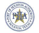 GIS Software for Port of Houston Authority Awarded ESRI Special Achievement in GIS Award (SAG)