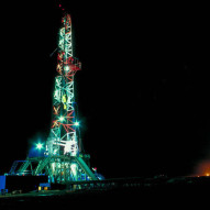 New Publisher's Letter from World Oil: Industry Outlook Expected to Improve