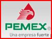 Nationwide Trial of GeoRoom Announced with PEMEX