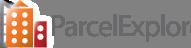 ParcelExplorer.com Beta Test Launches